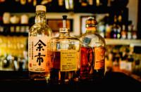 La lengua artificial que detecta los whiskys falsos