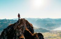 Descubre cuáles son las zapatillas trekking ideales para el senderismo