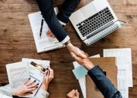 Por qué cursar una titulación de técnico en gestión administrativa