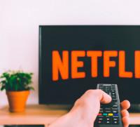 Motivos por los que Netflix es la mejor plataforma actual de streaming