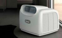 ¿Cómo elegir el mejor equipo de aire acondicionado portátil?