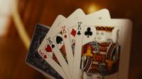 Como los Operadores y Reguladores de casinos promueven el juego responsable