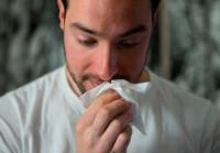 Consejos para combatir la alergia en primavera y ganar la batalla al polvo