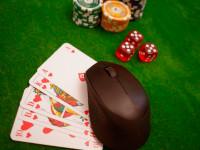 ¿Es mejor jugar en casinos online?