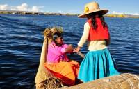 Perú es inolvidable y por eso no se puede dejar de conocer