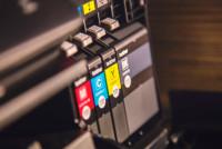 Conoce la impresora que cabe en la palma de tu mano