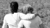 ¿Le demuestras amor a tu familia?