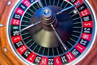 Cómo saber si un casino online es seguro en España