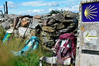 El Camino a Santiago: qué saber antes de aventurarse a recorrerlo