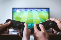 Loot Boxes en Videojuegos ¿La prohibición está cerca?