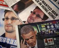 Fin al culebrón Snowden, se quedará en Rusia