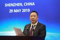 Huawei reclama a Estados Unidos que ajuste su enfoque para abordar la ciberseguridad