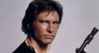 Comienza el rodaje de Star Wars VII