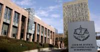 Bruselas lleva a Irlanda ante la Justicia por no recuperar 13.000 millones en ayudas ilegales a Apple