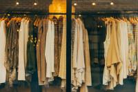 El sector textil español, tocado y hundido