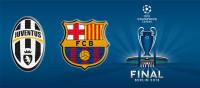 Juventus - Barcelona: En busca de lo imposible (sáb, 20:45, TVE-TV3)