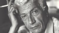Ugo Pirro, canto a la compasión