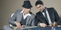La guía definitiva de código de vestimenta y de comportamiento en casinos