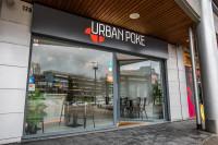 Urban Poke firma un acuerdo colaboración con el Banco Sabadell que beneficiará a sus franquiciados