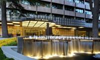 Boom: 152.000 euros por cada habitación de hotel comprada