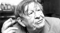 Gilbert Keith Chesterton. Ensayos escogidos. Seleccionados por W. H. Auden