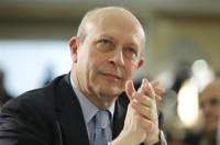 Un mes más tarde, Wert explica en el Congreso la nueva política de becas