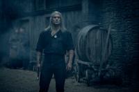 Netflix confirma una segunda temporada para The Witcher