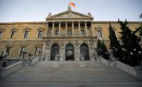 La Biblioteca Nacional de España devuelve a la sociedad hasta cuatro veces el presupuesto invertido