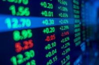 ¿Qué es la gestión de riesgos de la divisa? Aprenda lo básico