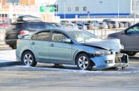 Cómo debe ser el apoyo legal especializado en defensa de víctimas de accidentes de tránsito