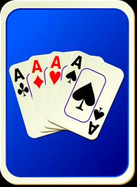 Las apuestas y los casinos online, un fenómeno global