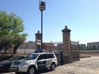 La Fiscalía sospecha de sobornos a funcionarios de Adif en las obras del AVE en Barcelona