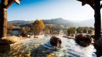"""El turismo """"healthy"""" ya abarca el 27% de las reservas de escapadas"""