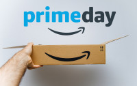 Amazon celebra su Prime Day el 15  y 16 de julio