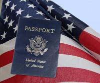 Cómo conseguir el visado ESTA para viajar a Estados Unidos