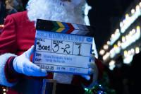 Netflix anuncia su primera película española navideña dirigida por Álvaro Fernández Armero