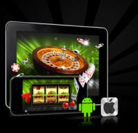Los smartphones y el juego online: Una evolución meteórica