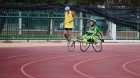 Fundamentos básicos del deporte inclusivo: cómo respetarlos para potenciar la integración social y sus beneficios