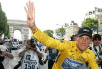Armstrong: La caída de un mito