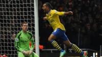 El Boxing Day deja al Arsenal como nuevo líder