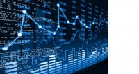 Forex Mexico Rating 2020 | Información detallada sobre Forex Mexico Broker