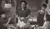 El arte en la mesa: Carpanta, Buñuel y el Neorrealismo