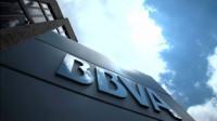 BBVA: banca digital y perspectivas de futuro