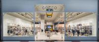 Las nuevas 30 aperturas de Gocco