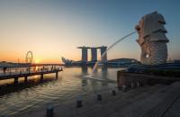 Singapur, un país mágico para descubrir y disfrutar