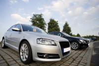 La falta de stock penaliza al mercado de vehículos usados, que cae un 9,6% en mayo