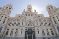 Jornada de movilizaciones a las puertas de los ayuntamientos