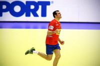 España cumple y le espera Francia en semifinales