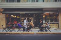 El fichaje digital favorece la productividad pero también la conciliación laboral