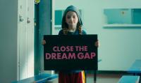 Las niñas, en España, dejan de soñar con profesiones como piloto o científica a partir de los 7 años